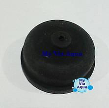 Мембрана для компрессоров ViaAqua VA-6000, Atman HP-6000