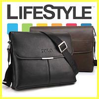 2992398336a6 Сумки Китай в категории мужские сумки и барсетки в Украине. Сравнить ...