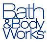Ожидается поступление антибактериальных гелей Bath&Body Works