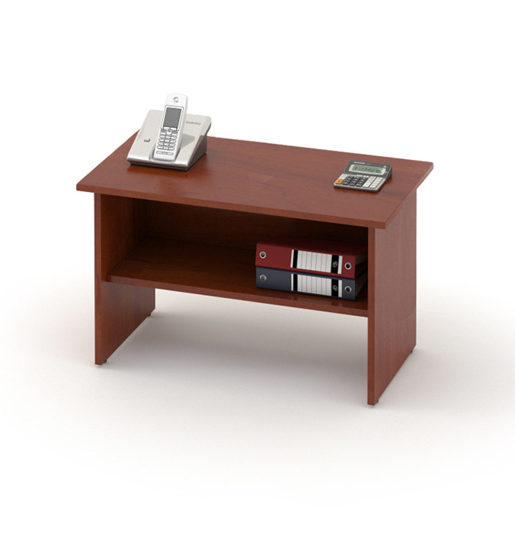Стол серии Атрибут модель A1.05.08 ТМ Mconcept