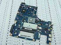 Материнская плата Lenovo G50-45 A8-6410