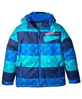 Куртка зимняя термо 146-152см YFK Германия