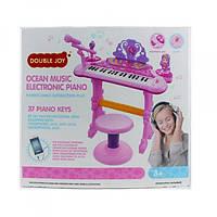Детское пианино-синтезатор , фото 1