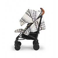 Прогулочная коляска - трость Graphic Devotion, Stockholm Stroller 3.0 (Elodie Details) 103821