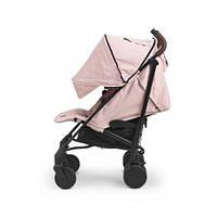 Прогулочная коляска - трость Powder Pink Stockholm Stroller 3.0 (Elodie Details) 103822