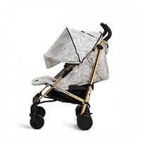 Прогулочная коляска - трость Dots of Fauna Stockholm Stroller 3.0 - (Elodie Details) 103825