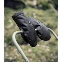 Варежки на коляску / Муфта для рук Elodie Details 103200