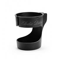 Подстаканник Cup Holder для коляски Elodie Details Stockholm Stroller 3.0 103826