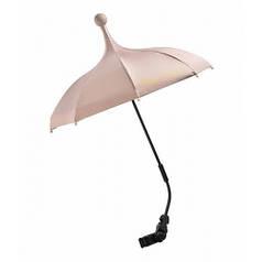 Зонтик для коляски, цвет Powder Pink (Elodie Details) 103807
