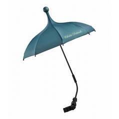 Зонтик для коляски, цвет Pretty Petrol (Elodie Details) 103808