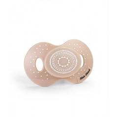 Пустышка Powder Pink (Elodie Details) 103043