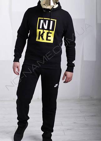 Мужской спортивный костюмNike