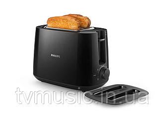 Тостер Philips Daily Collection HD2582/90