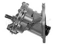 Насос вакуумный  VW LT 2.5 TD / T4-2.5TD /Crafter 2.5 TD