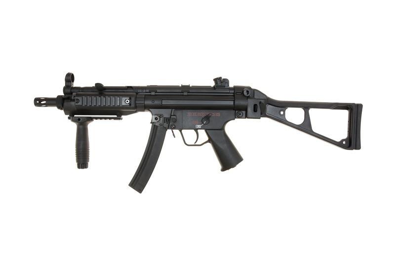 Пистолет-пулемет CM049 [CYMA]