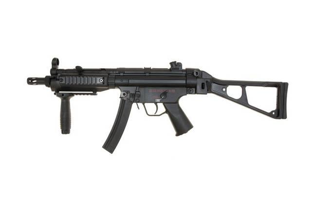 Пистолет-пулемет CM049 [CYMA], фото 2