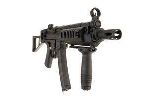 Пистолет-пулемет CM049 [CYMA], фото 3