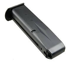 Magazynek gazowy Low-Cap для реплик P226 [SRC], фото 3