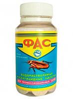Фас таблетки инсектицидные 100 г