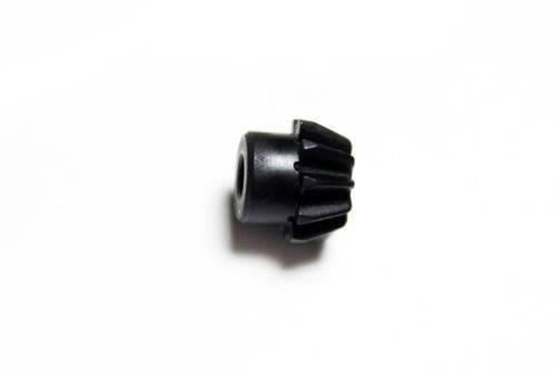 Zębatka silnikowa [Modify], фото 2