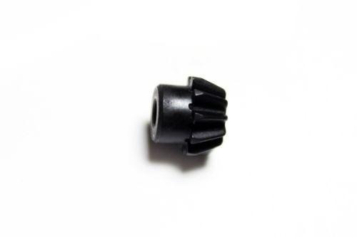 Zębatka silnikowa [Modify]