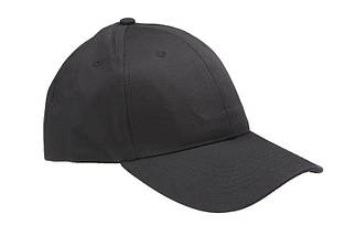 Tactical Combat Cap - Black [Nuprol], фото 2
