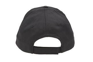 Tactical Combat Cap - Black [Nuprol], фото 3