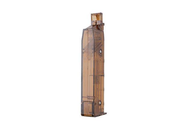 Лоадер для магазинов - коричневый [G&G], фото 2