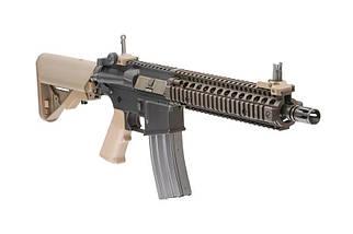 Реплика штурмовой винтовки VR16 MK18 Mod1 - Tan [VFC], фото 2