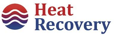 Интернет-магазин HeatRecovery