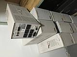 Ибп Powercom KingPro KIN-1500 без батареи, фото 6
