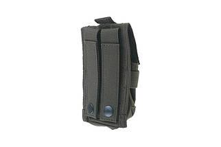 Подсумок гранатный 330 style - Ranger Green [TMC], фото 2