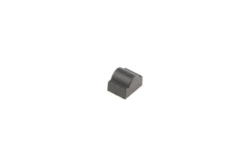 Dystanser Flat Knob [Modify]