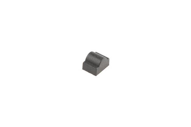 Dystanser Flat Knob [Modify], фото 2
