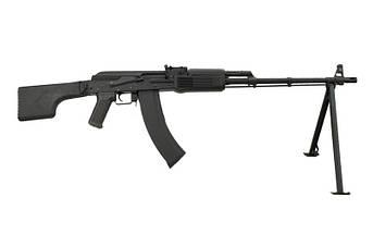 Пулемёт - CM052A [CYMA] (для страйкбола), фото 2