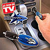 Прибор для экономии топлива в автомобиле Fuel Shark