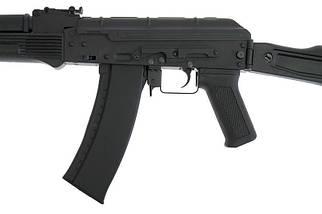 Страйкбольная винтовка штурмовая CM047D [CYMA] (для страйкбола), фото 2