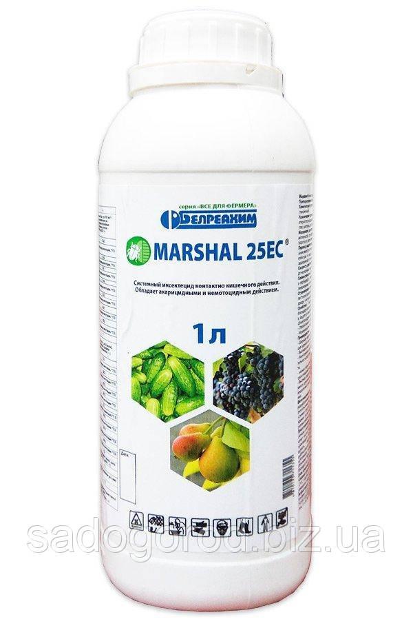 Маршалл 1 литр