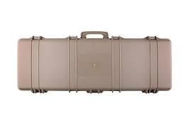Walizka transportowa Gun Case 104cm - Desert Tan [SRC]