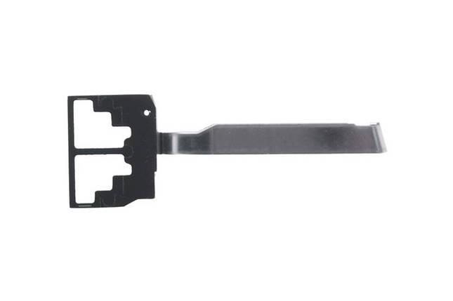 Spust HX20 #3 для реплик pistoletów HX / Hi-Capa - black [Armorer Works], фото 2