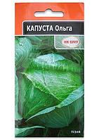 Семена Капусты, Ольга, 1 г