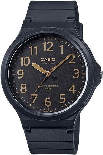 Casio MW-240-1B2VDF оригинал