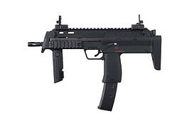 Пистолет-пулемет MP7A1 GBB [Tokyo Marui] (для страйкбола)