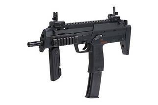 Пистолет-пулемет MP7A1 GBB [Tokyo Marui] (для страйкбола), фото 2