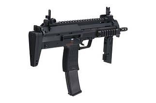 Пистолет-пулемет MP7A1 GBB [Tokyo Marui] (для страйкбола), фото 3