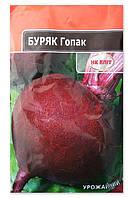 Семена Свеклы, Гопак, 20 г