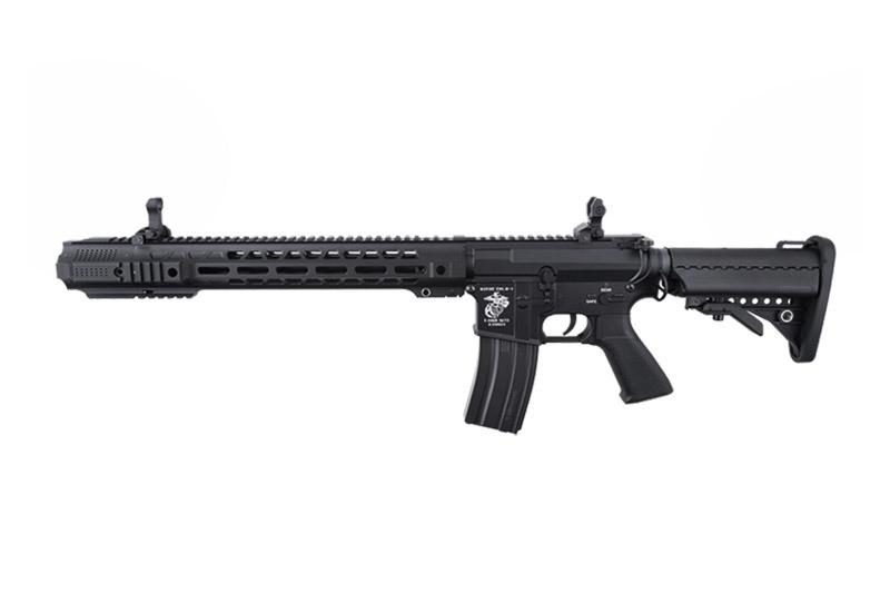 Реплика штурмовой винтовки SA-V40 [Specna Arms] (для страйкбола)
