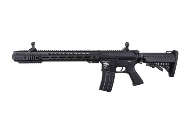Реплика штурмовой винтовки SA-V40 [Specna Arms] (для страйкбола), фото 2