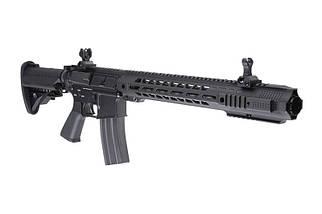 Реплика штурмовой винтовки SA-V40 [Specna Arms] (для страйкбола), фото 3
