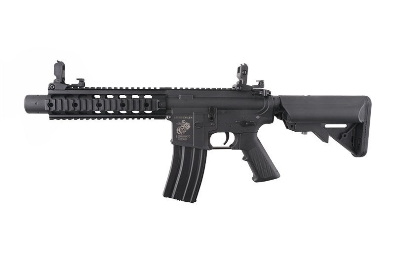 Реплика автоматической винтовки SA-C05 CORE™ [Specna Arms] (для страйкбола)